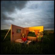 Screenshot_2020-09-01 Kevin Morby Readies New Album 'Sundowner'