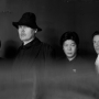 Smashing-Pumpkins-Lead-press-shot-2020