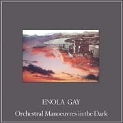 omd enola gay 40th anniversary