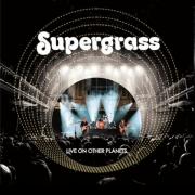 supergrass_cover-480x480