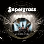 supergrass_cover-480x480