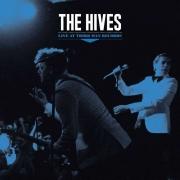 the_hives_artwork_js_040920