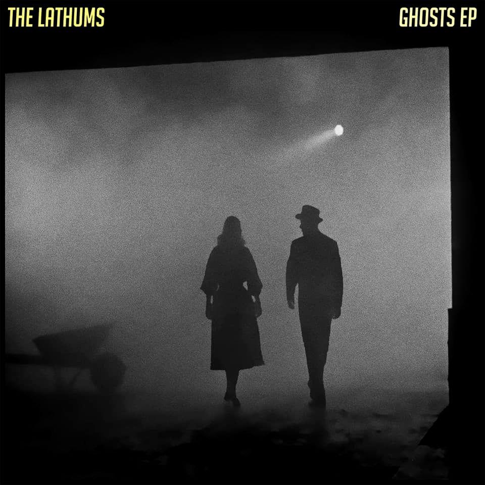 Focus Découverte – The Lathums
