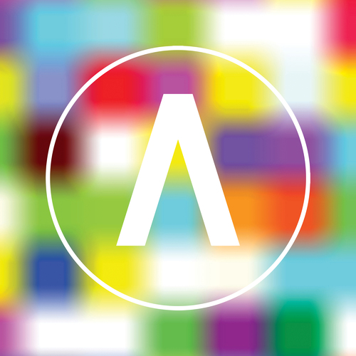 News – Archive – Versions : Remixed