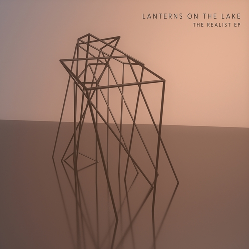 Single of the week – Lanterns On The Lake – The Realist