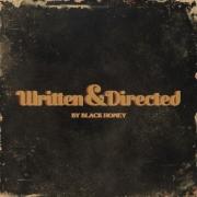 Black-Honey-Written-Directed-artwork-500x500