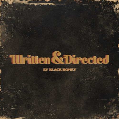News – Black Honey – Written & Directed