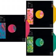 Foals-collected-reworks-coffret-triple-vinyle-lp-edition