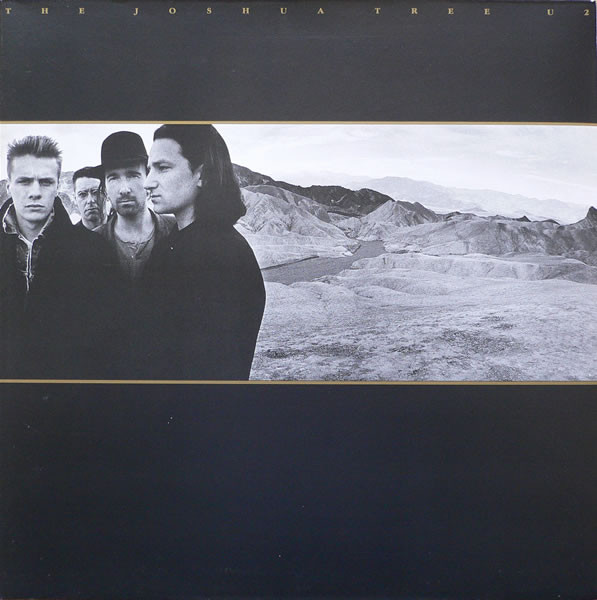 Curiosities – Top 20 des Meilleurs albums des années 1980 – BBC Radio 2