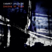 Screenshot_2020-10-06 Cabaret Voltaire - Cabaret Voltaire - Shadow of Fear