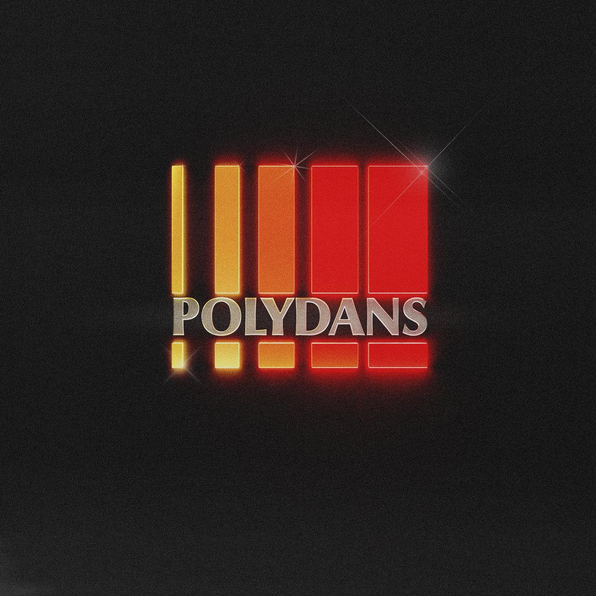 News – Roosevelt – Polydans