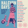 halcyon-days