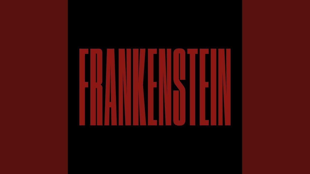 News – Editors – Frankenstein – Joyhauser mix