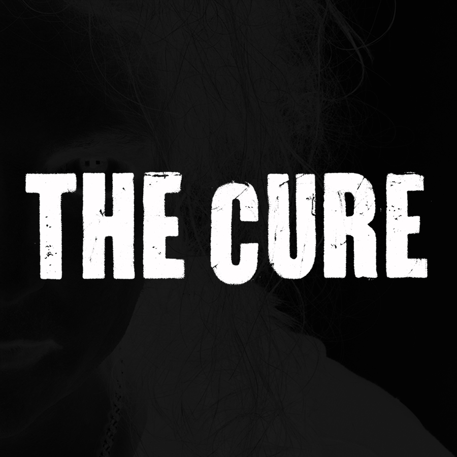 News Littéraires – Curepedia: An A-Z Of The Cure
