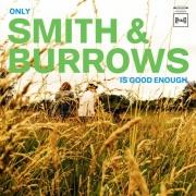 smith burrow