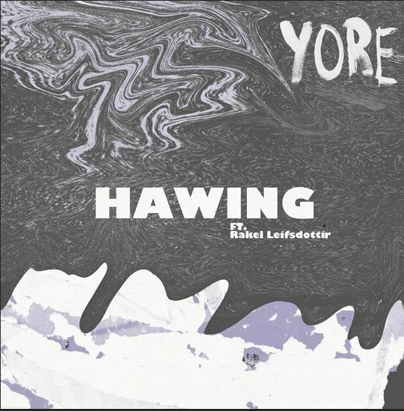 Brèves – Yore, King Creosote, Los Horizons