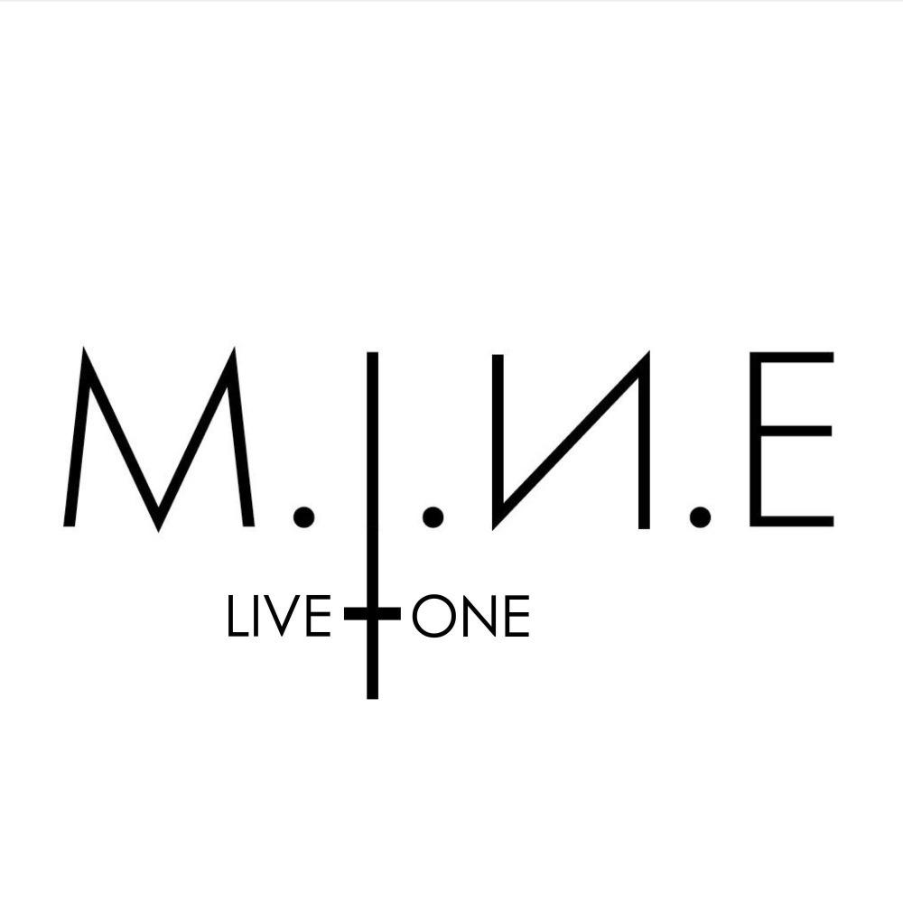 Live de la semaine – M.I.N.E – The One