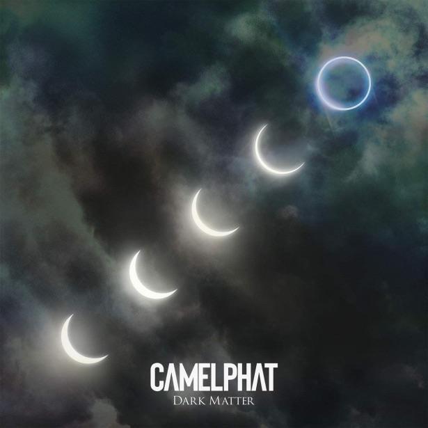 Brèves – CamelPhat, Sleaford Mods, Inhaler