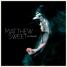 Sweet-Matthew-Catspaw-OV-408