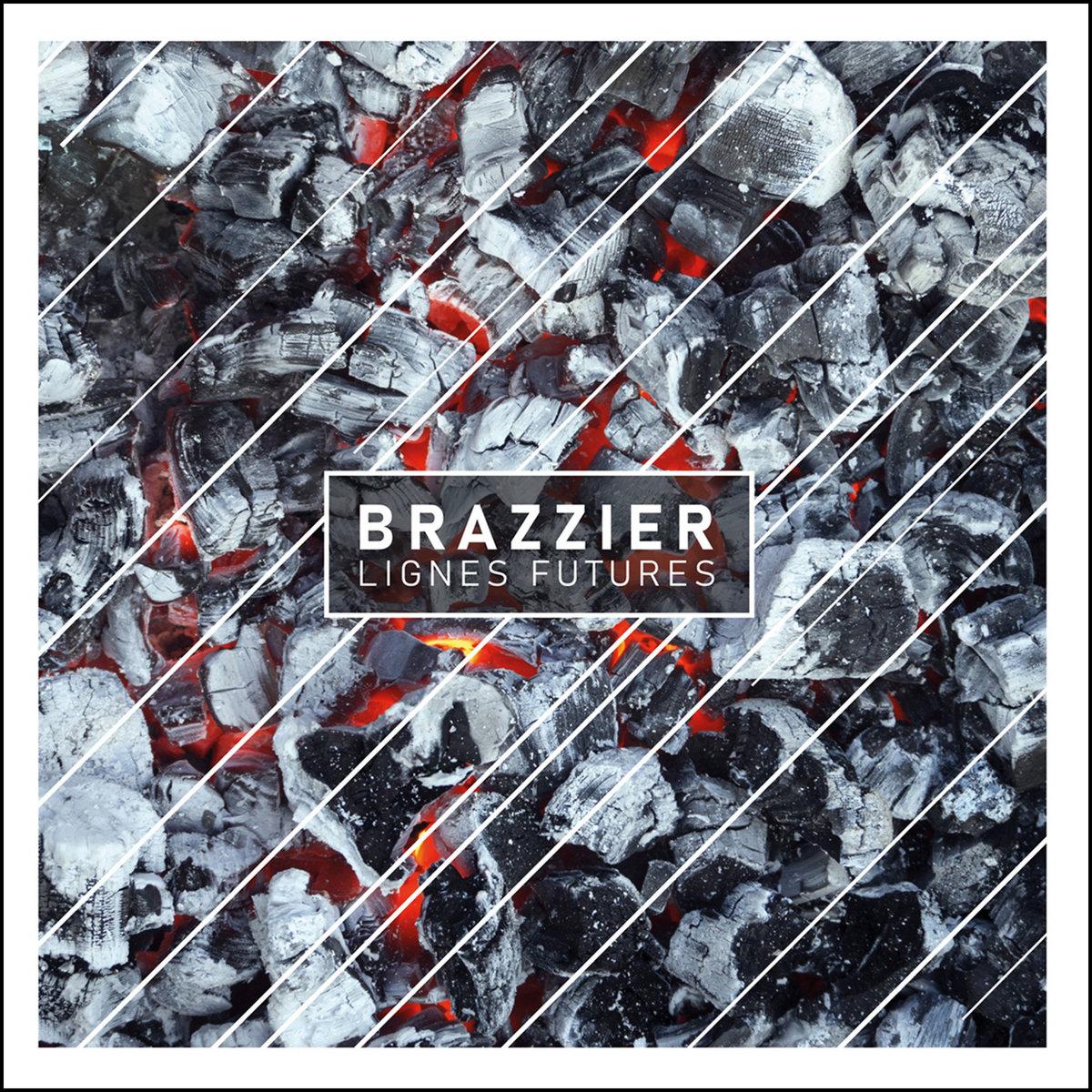News – Brazzier – Lignes Futures