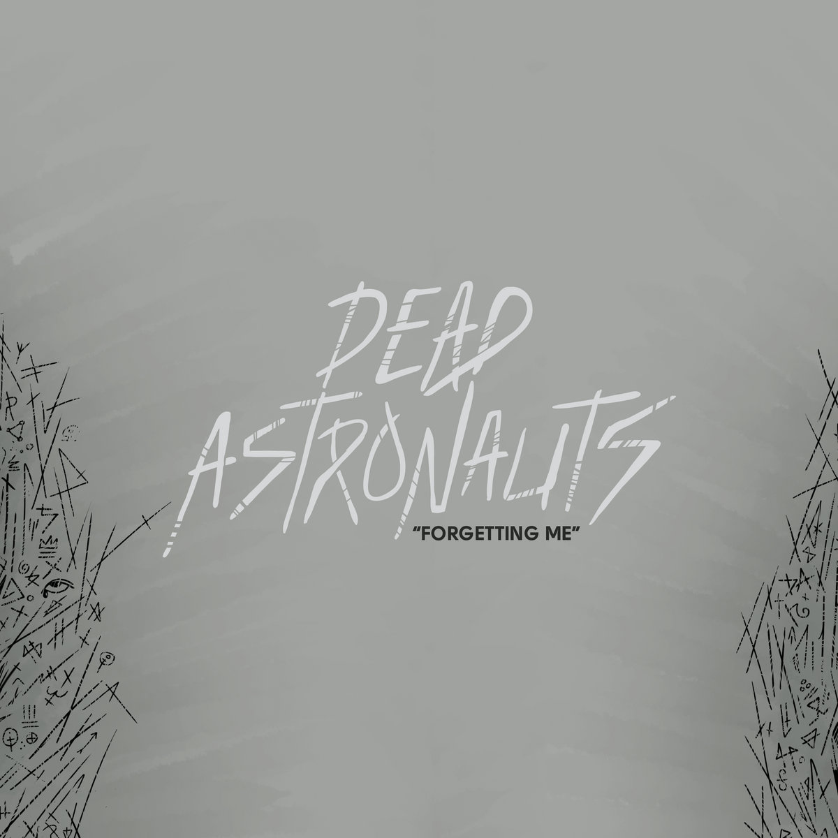 Electro News @ – Dead Astronauts – Forgetting Me