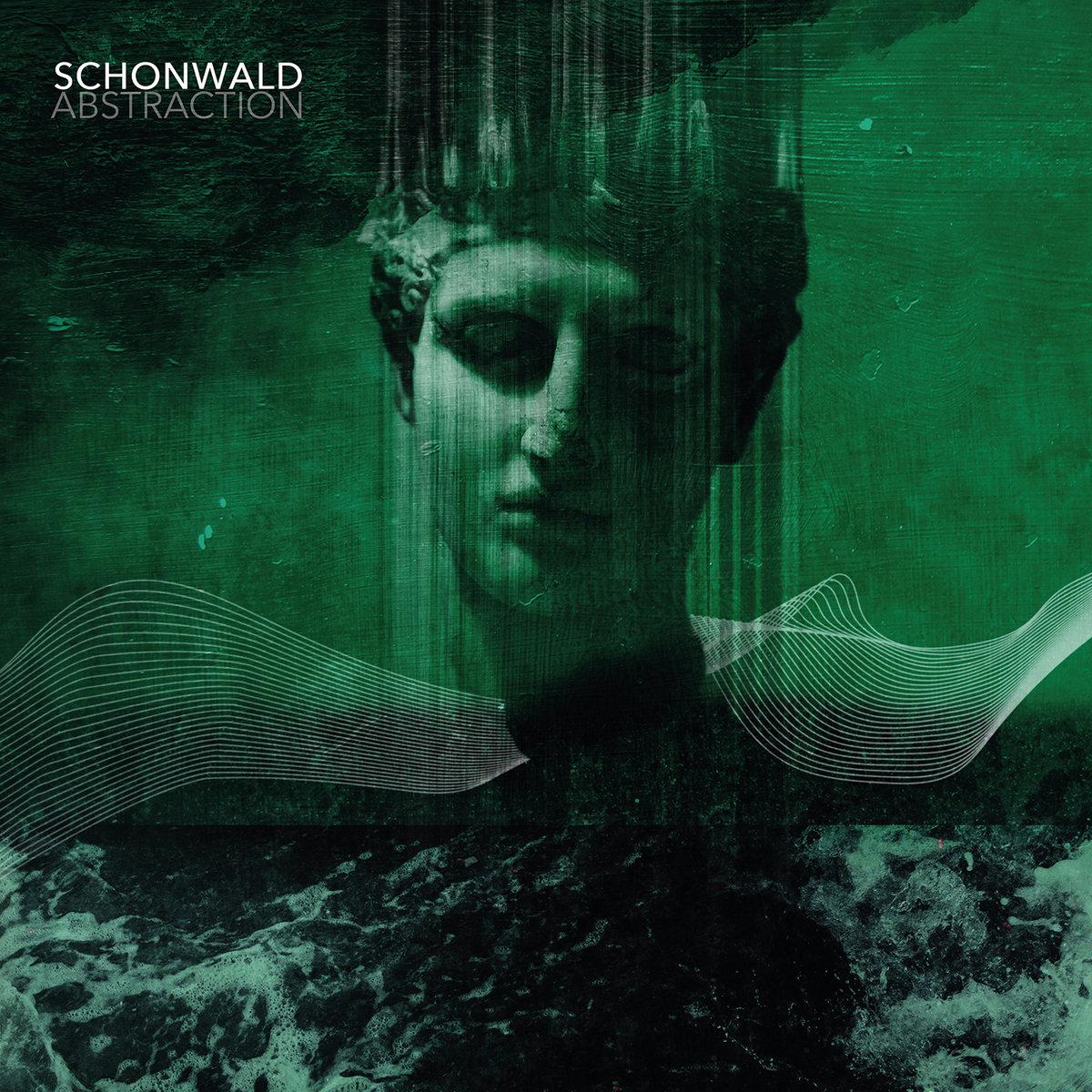 Single of the week – Schonwald – Fall Apart
