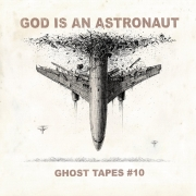 god-is-an-astronaut-ghost-tapes-10-1200x1200