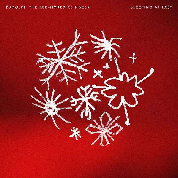 Playlist Découvertes – Merry Christmas 2020