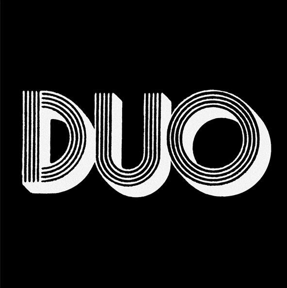 News – Duo – Duo