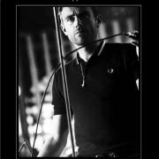 Damon-Albarn
