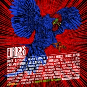 Eurocks21_Image_header_SiteW_02-finalAFGBGFH-1435x1536