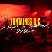 Fountaines-D.C.-A-Night-At-Montrose-Dublin