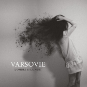 Varsovie-LOmbre-et-la-Nuit-cover