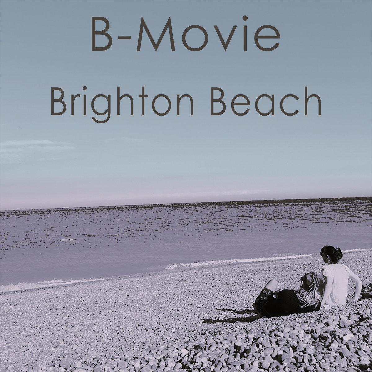 Brèves – B-Movie, The Chills, Tame Impala