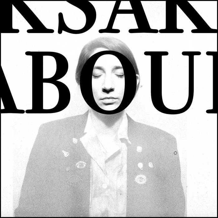 News – Aksak Maboul – Un caïd – EP