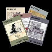 radiohead-cards