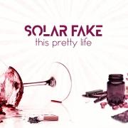 solarfake_thisprettylife_single_cover_3k