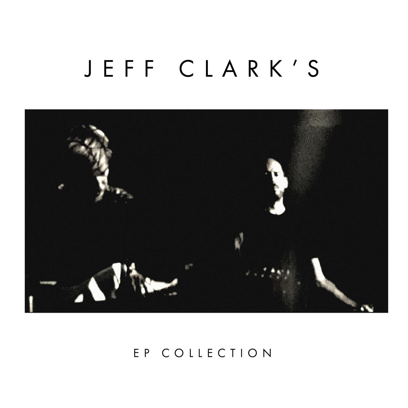 Focus Découverte – Jeff Clark's