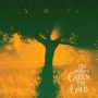 The-Antlers-Green-to-Gold-710x710