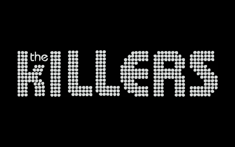 News – The Killers – C'est la vie