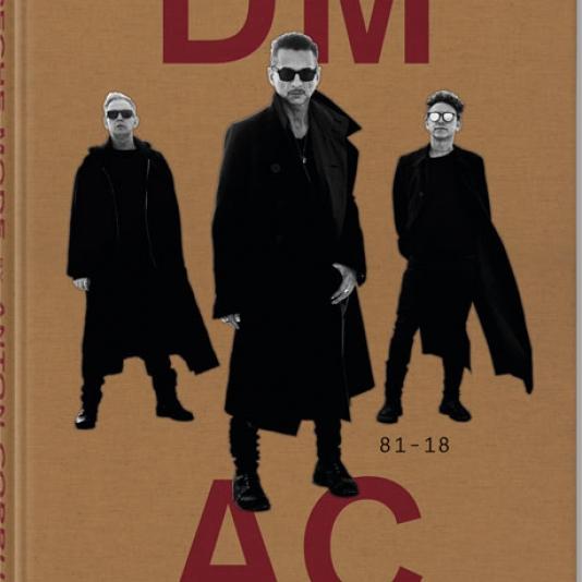 DM-AC-livre-collection-edition-collector-taschen-Depeche-Mode-artbook
