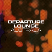 Departure-Lounge