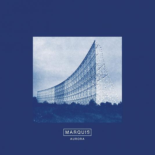 Marquis-album