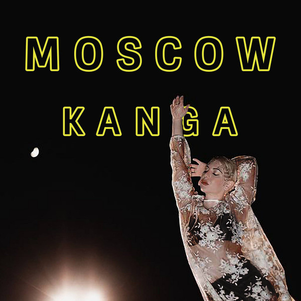 Electro News @ – Kanga –  You and I Will Never Die
