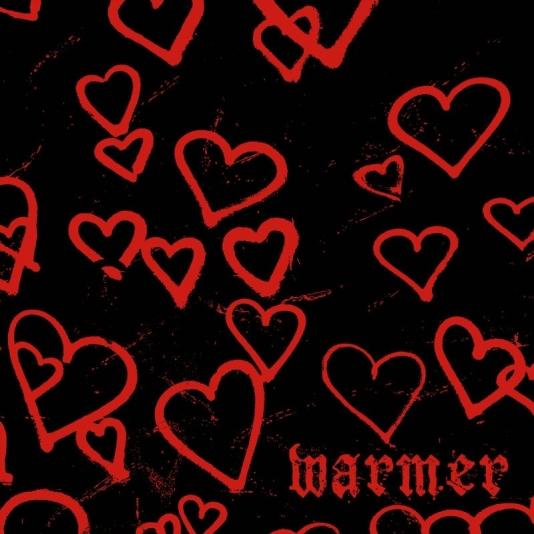 http___gather.fandalism.com_848047-A18C0EC6-CF6B-45A7-AC595BF8CF59DB39-1529429621189-redheartsonblackwords6x6