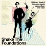 shake_the_foundation_Qh0mO