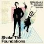 shake_the_foundation_Qh0mO