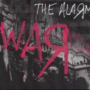 the-alarm-massive-attack-cover-1614302628
