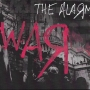the-alarm-massive-attack-cover-1614302628