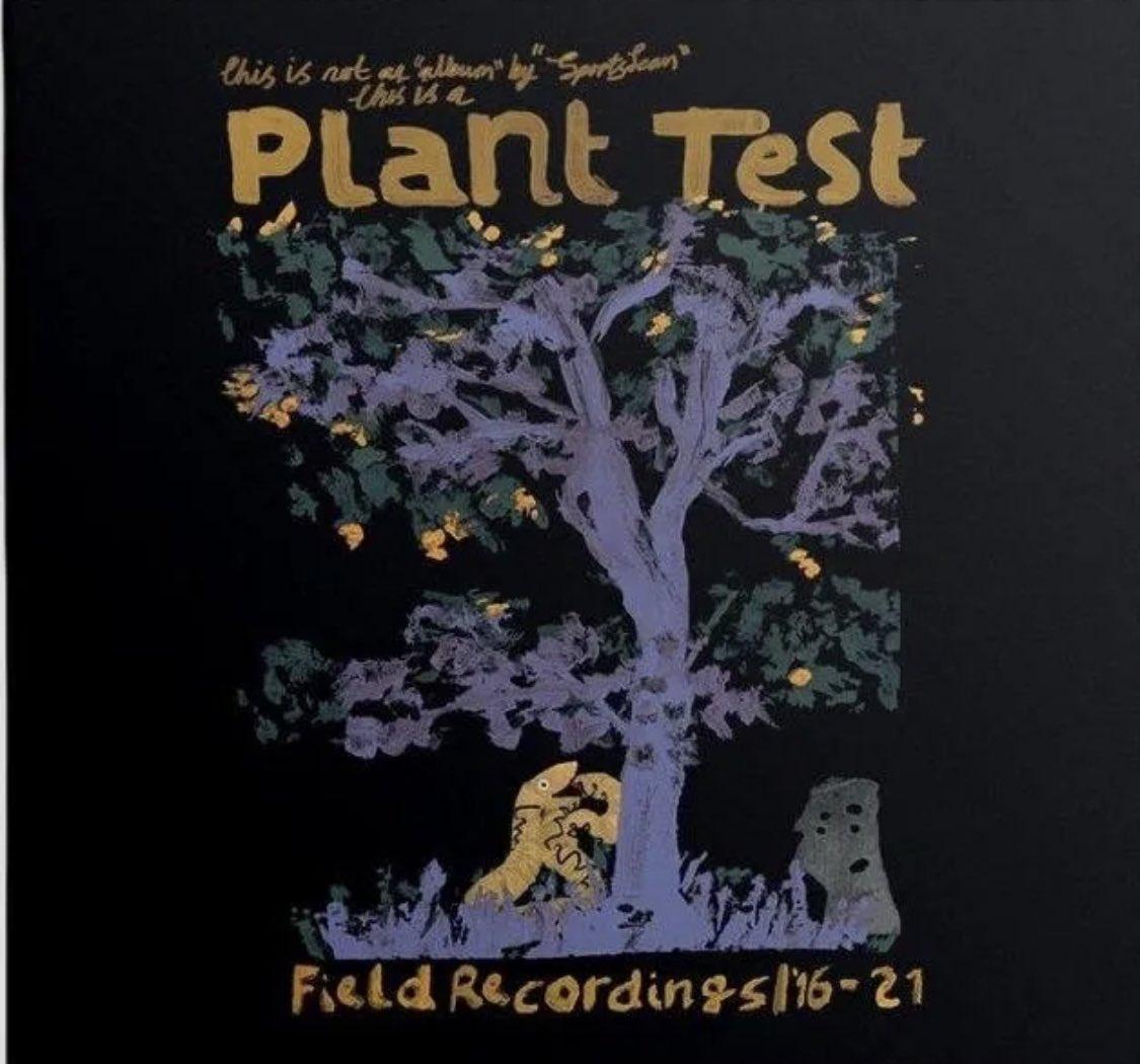 News – Sports Team – Plant Test